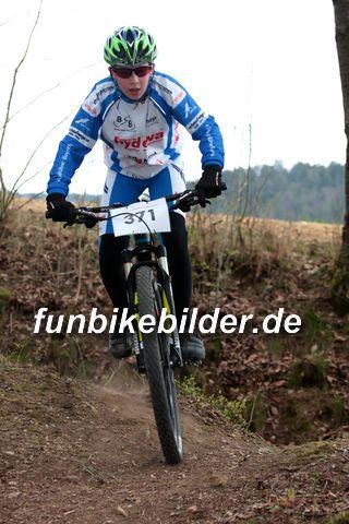 CC Race Bayernliga Schneckenlohe 2015_0009.jpg