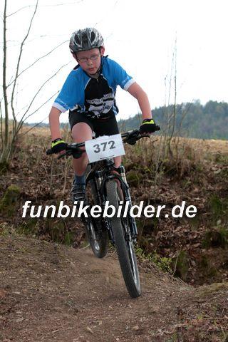 CC Race Bayernliga Schneckenlohe 2015_0010.jpg