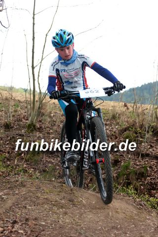 CC Race Bayernliga Schneckenlohe 2015_0011.jpg