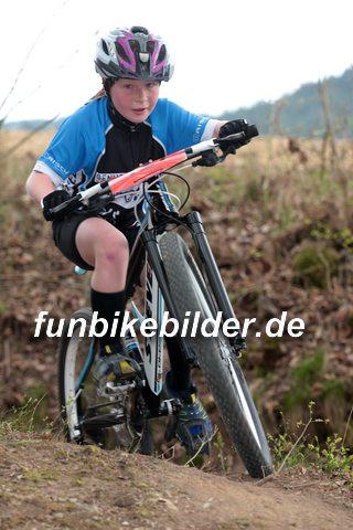 CC Race Bayernliga Schneckenlohe 2015_0012.jpg