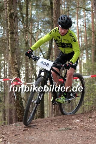 CC Race Bayernliga Schneckenlohe 2015_0013.jpg