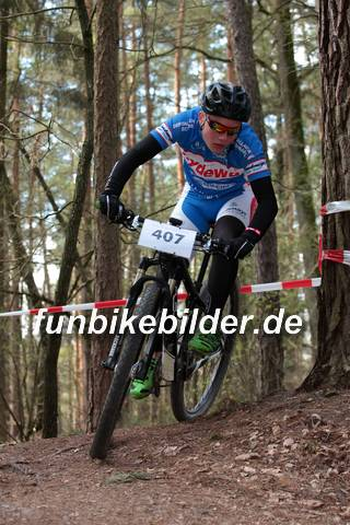 CC Race Bayernliga Schneckenlohe 2015_0014.jpg
