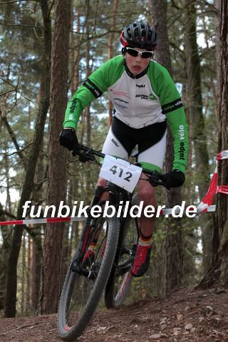 CC Race Bayernliga Schneckenlohe 2015_0015.jpg