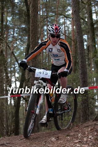 CC Race Bayernliga Schneckenlohe 2015_0016.jpg