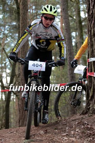CC Race Bayernliga Schneckenlohe 2015_0017.jpg