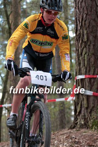 CC Race Bayernliga Schneckenlohe 2015_0018.jpg