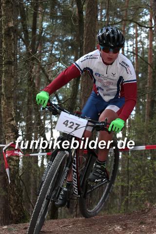 CC Race Bayernliga Schneckenlohe 2015_0019.jpg