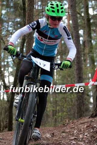 CC Race Bayernliga Schneckenlohe 2015_0020.jpg