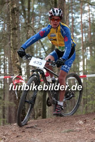 CC Race Bayernliga Schneckenlohe 2015_0021.jpg