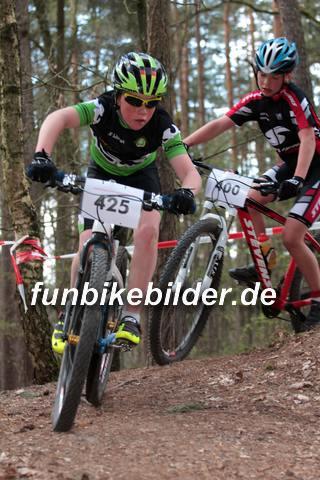 CC Race Bayernliga Schneckenlohe 2015_0022.jpg