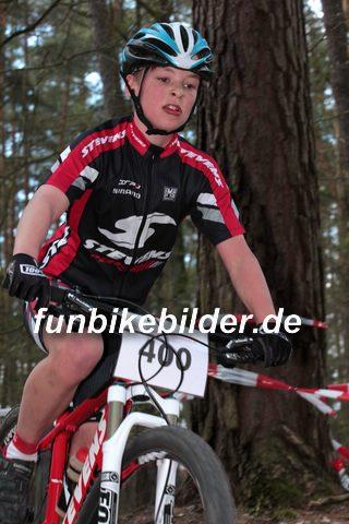 CC Race Bayernliga Schneckenlohe 2015_0023.jpg