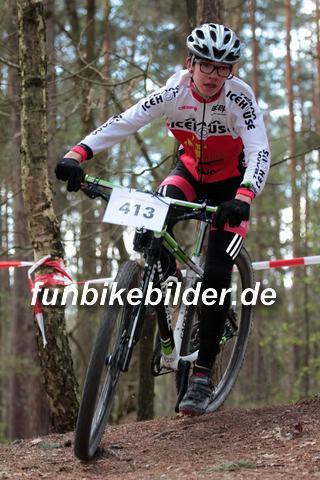 CC Race Bayernliga Schneckenlohe 2015_0024.jpg