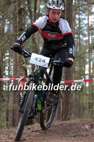 CC Race Bayernliga Schneckenlohe 2015_0025.jpg