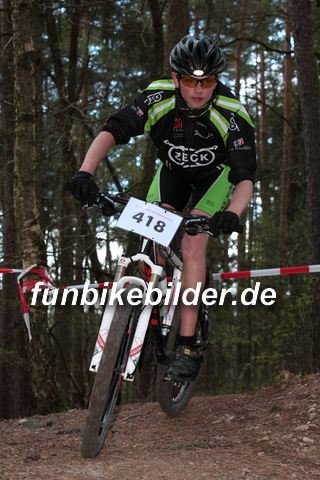 CC Race Bayernliga Schneckenlohe 2015_0026.jpg