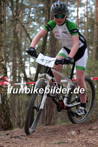 CC Race Bayernliga Schneckenlohe 2015_0027.jpg