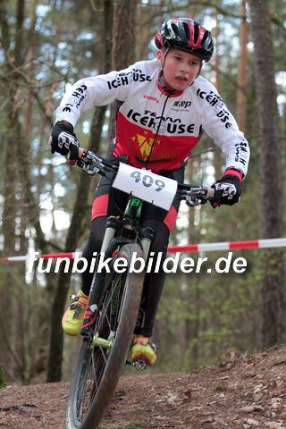 CC Race Bayernliga Schneckenlohe 2015_0028.jpg