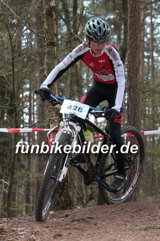 CC Race Bayernliga Schneckenlohe 2015_0029.jpg