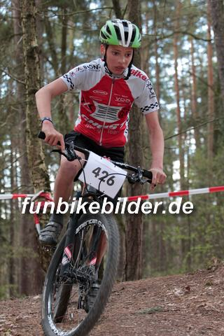 CC Race Bayernliga Schneckenlohe 2015_0030.jpg