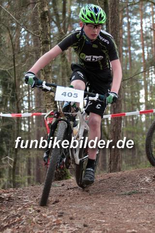 CC Race Bayernliga Schneckenlohe 2015_0031.jpg