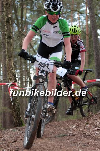 CC Race Bayernliga Schneckenlohe 2015_0032.jpg