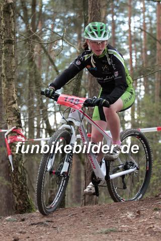CC Race Bayernliga Schneckenlohe 2015_0033.jpg