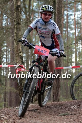 CC Race Bayernliga Schneckenlohe 2015_0034.jpg