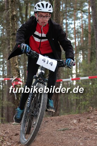 CC Race Bayernliga Schneckenlohe 2015_0035.jpg