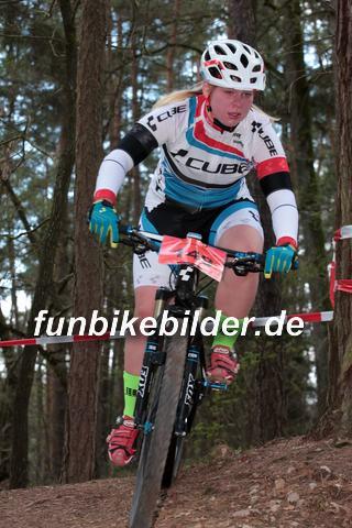 CC Race Bayernliga Schneckenlohe 2015_0036.jpg