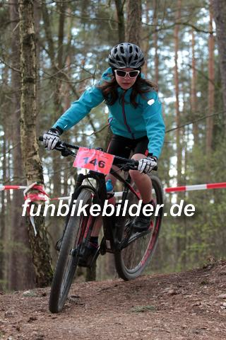 CC Race Bayernliga Schneckenlohe 2015_0037.jpg