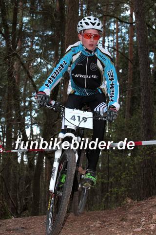 CC Race Bayernliga Schneckenlohe 2015_0038.jpg