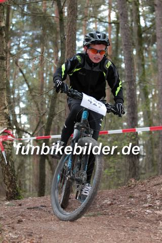 CC Race Bayernliga Schneckenlohe 2015_0039.jpg