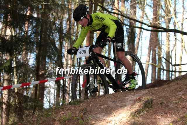CC Race Bayernliga Schneckenlohe 2015_0040.jpg
