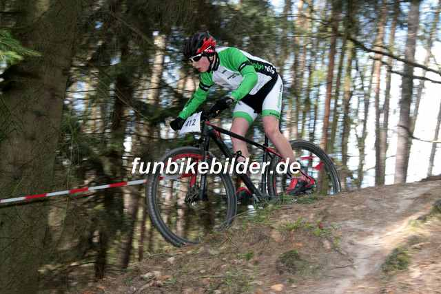 CC Race Bayernliga Schneckenlohe 2015_0041.jpg