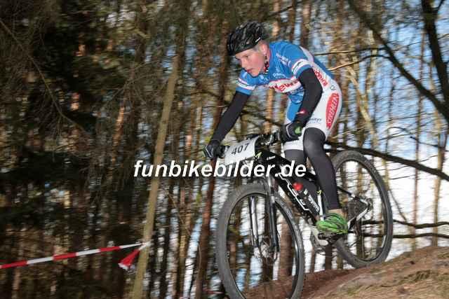 CC Race Bayernliga Schneckenlohe 2015_0042.jpg