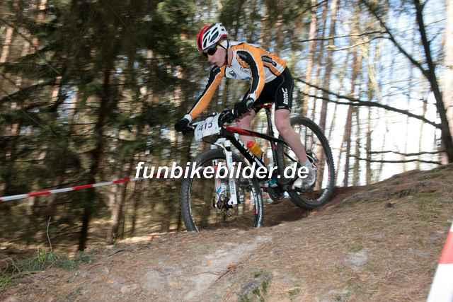 CC Race Bayernliga Schneckenlohe 2015_0043.jpg