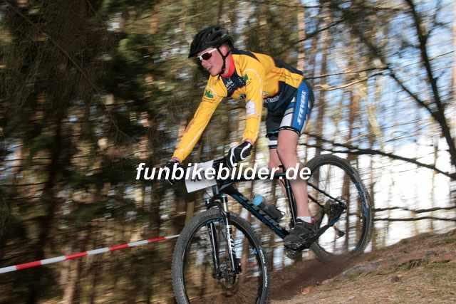 CC Race Bayernliga Schneckenlohe 2015_0044.jpg