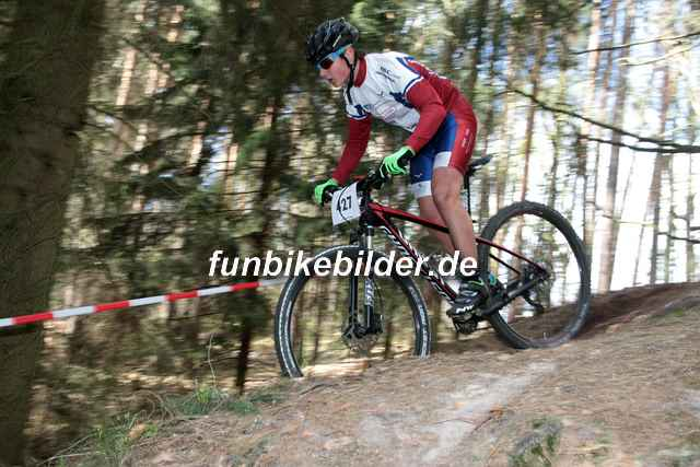CC Race Bayernliga Schneckenlohe 2015_0045.jpg