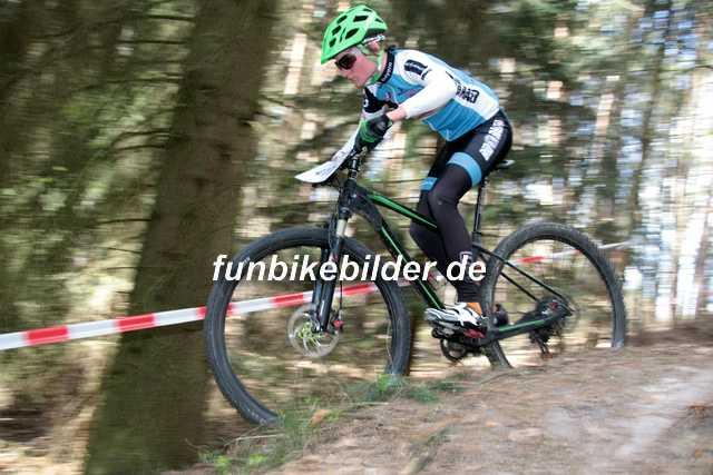 CC Race Bayernliga Schneckenlohe 2015_0046.jpg