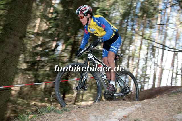 CC Race Bayernliga Schneckenlohe 2015_0047.jpg