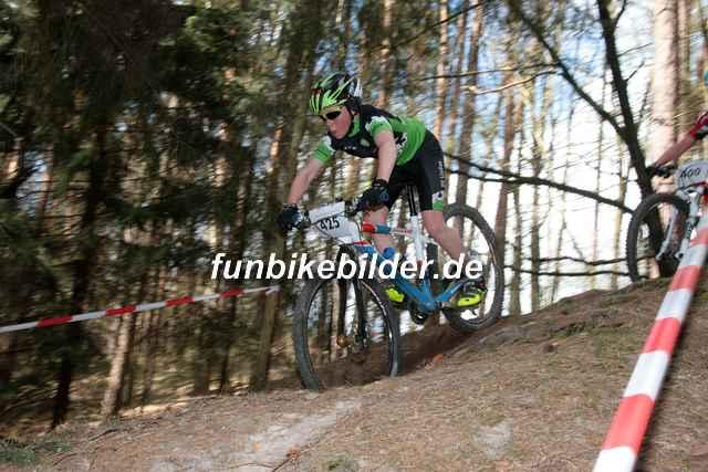 CC Race Bayernliga Schneckenlohe 2015_0048.jpg