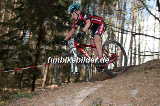 CC Race Bayernliga Schneckenlohe 2015_0049.jpg