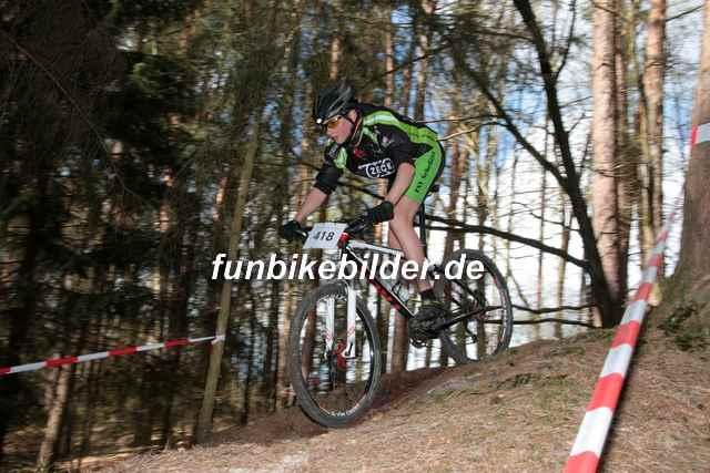 CC Race Bayernliga Schneckenlohe 2015_0050.jpg
