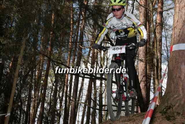 CC Race Bayernliga Schneckenlohe 2015_0052.jpg