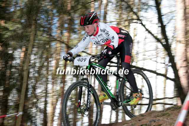 CC Race Bayernliga Schneckenlohe 2015_0053.jpg