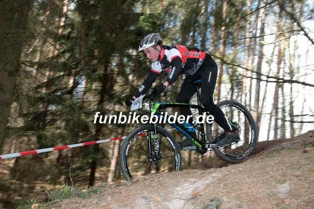 CC Race Bayernliga Schneckenlohe 2015_0054.jpg