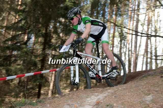 CC Race Bayernliga Schneckenlohe 2015_0055.jpg