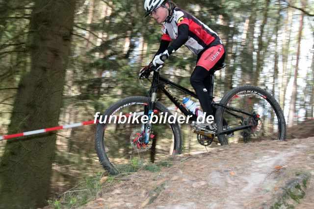 CC Race Bayernliga Schneckenlohe 2015_0056.jpg