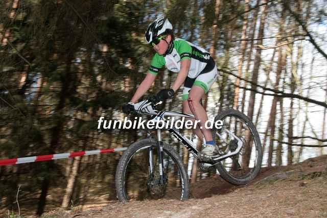 CC Race Bayernliga Schneckenlohe 2015_0057.jpg