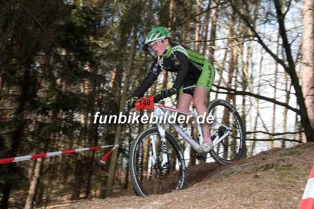 CC Race Bayernliga Schneckenlohe 2015_0058.jpg