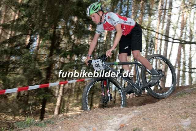 CC Race Bayernliga Schneckenlohe 2015_0059.jpg